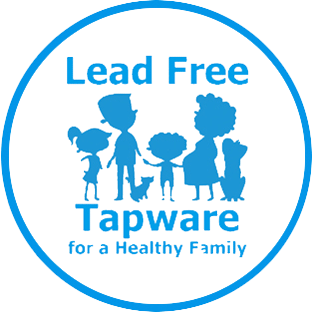 Leadfree Family Banner